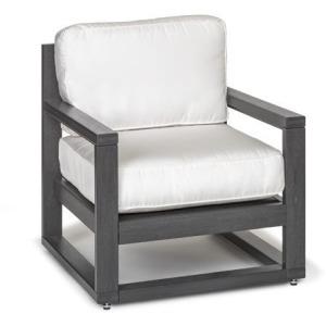 Palm Beach Lounge Chair