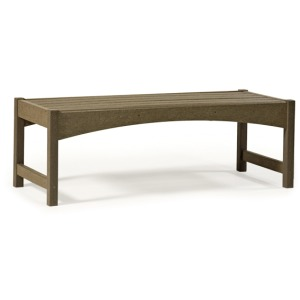 Skyline Coffee Table - 48""