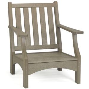 Piedmont Lounge Chair