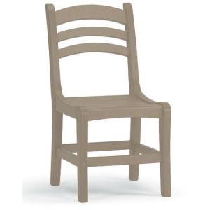 Avanti 6PC Dining Side Chair Set
