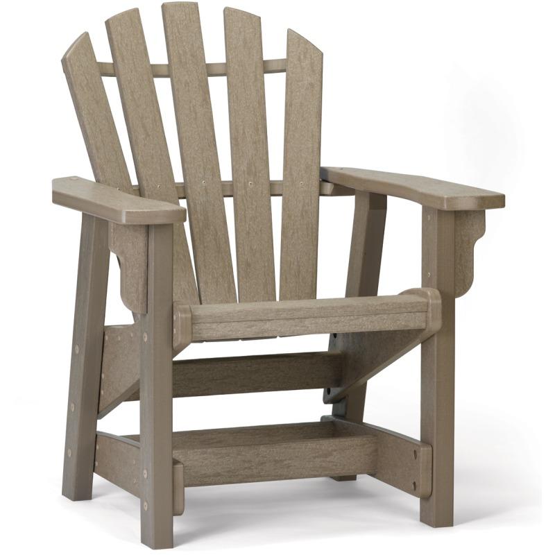 Dining_Coastl_Adr_Chair_WW.jpg