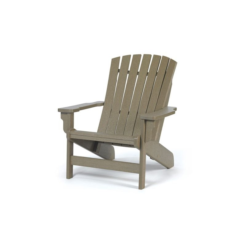 breezesta-fanback-adirondack-chair.jpg