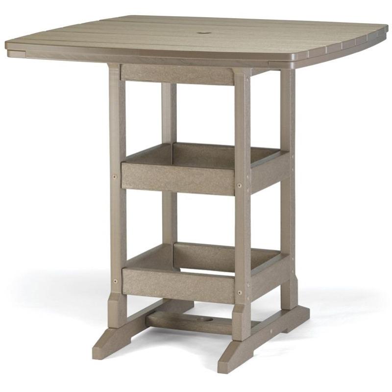 breezesta_42x42_inch_round_bar_table_1_1_1.jpg