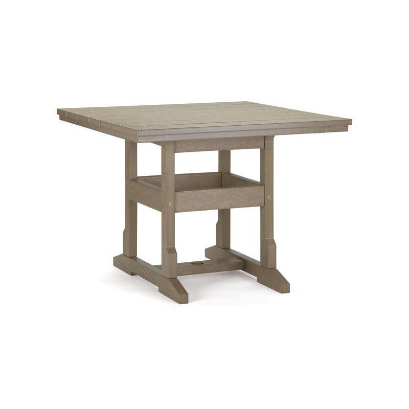 Dining_36x36_Table_WW.jpg