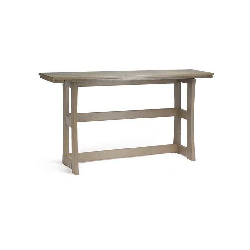 piedmont-counter-terrace-table-big.jpg