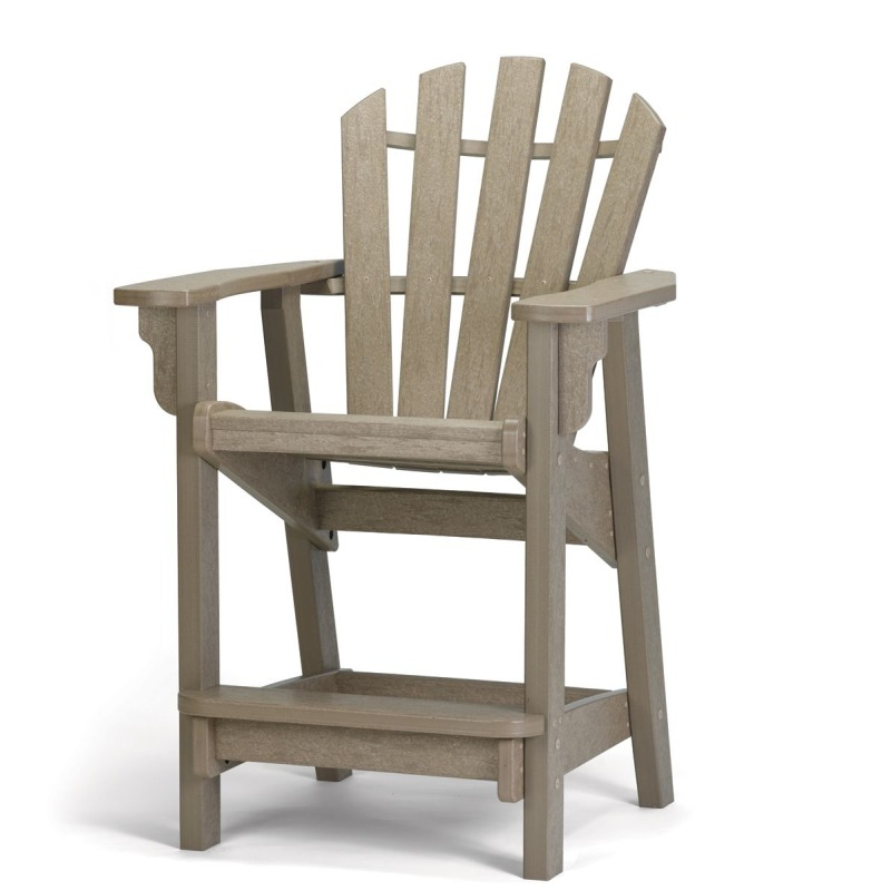 breezesta_cafe_adirondack_contured_back_chair_3.jpg