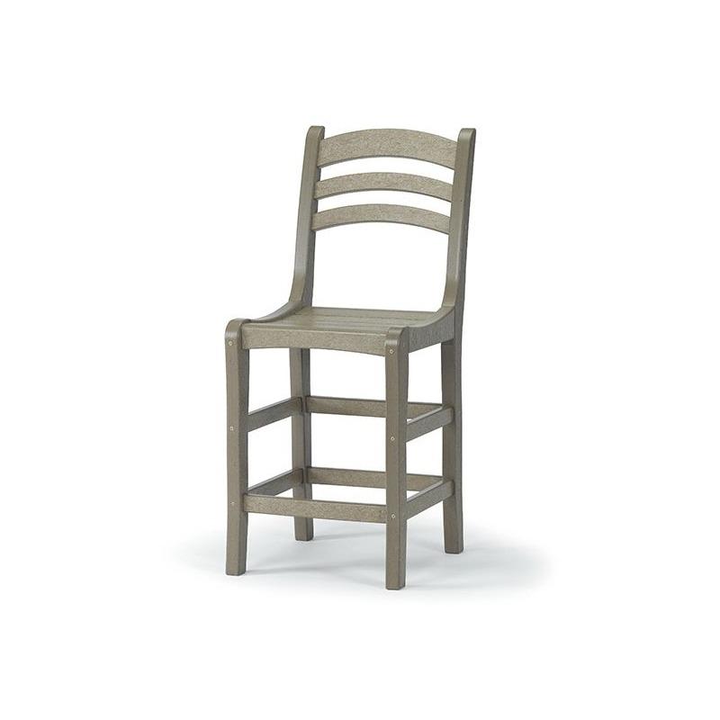 breezesta-avanti-counter-captains-side-chair.jpg