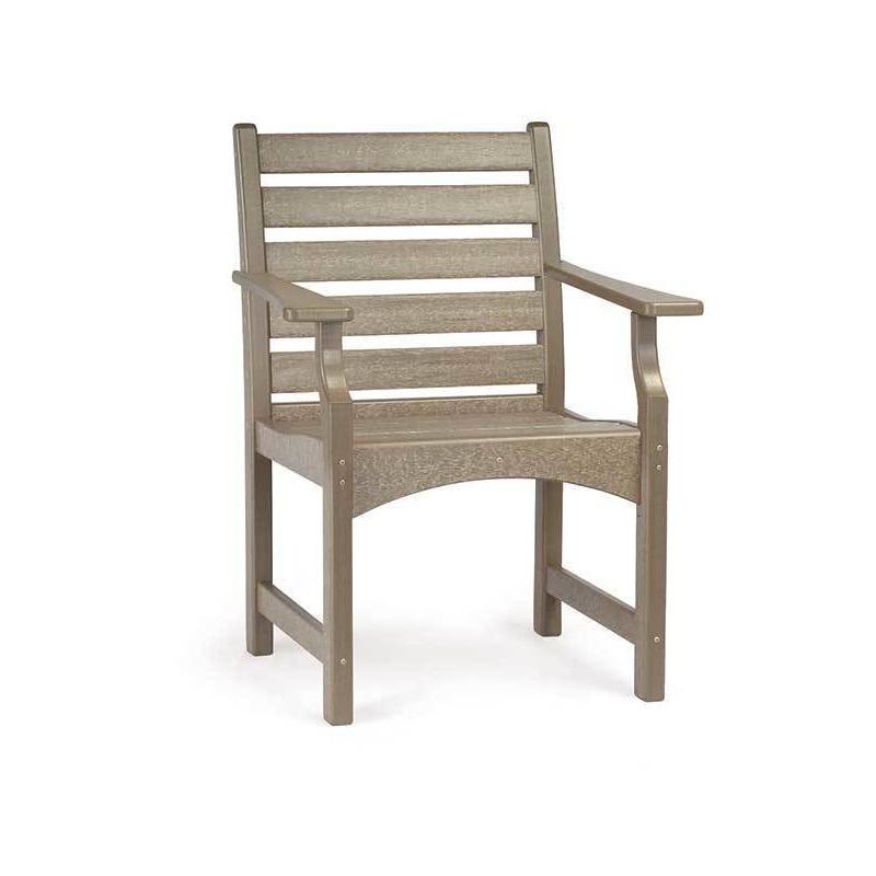 piedmont-captains-dining-chair-big.jpg