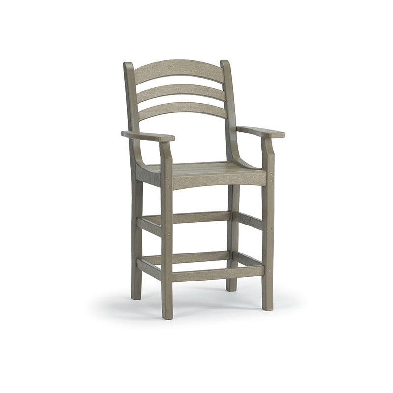 avanti-counter-captains-chair.jpg