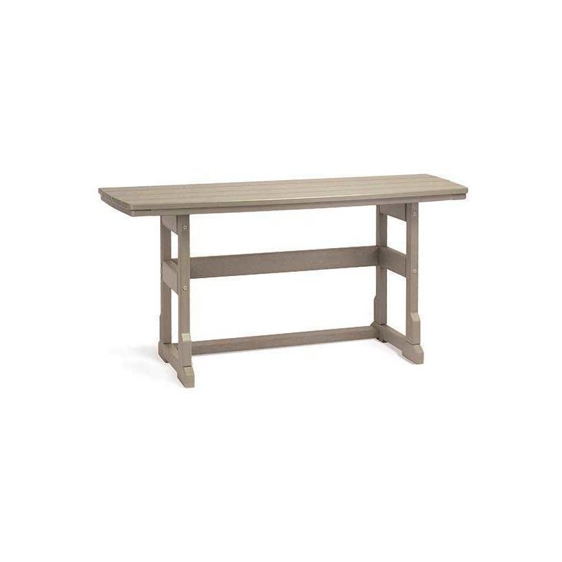terrace-table-dining-big.jpg