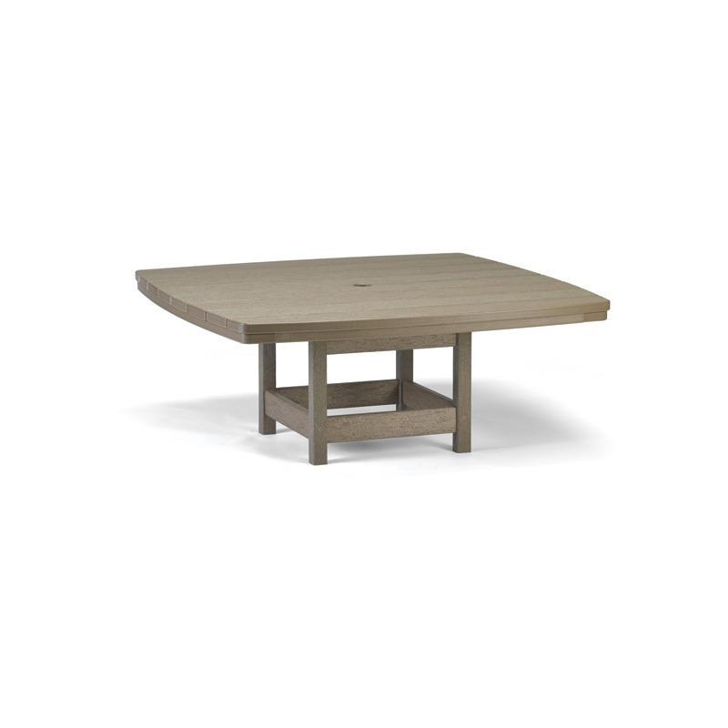 42x42-conversation-table.jpg