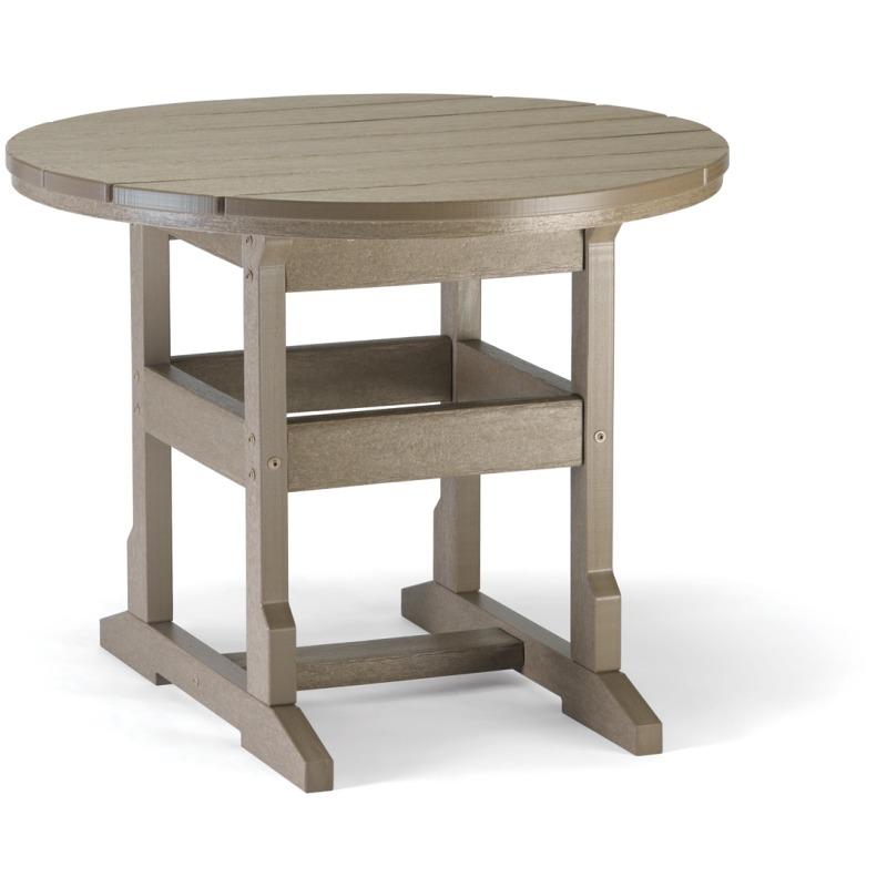 Dining_36Round_Table_WW.jpg