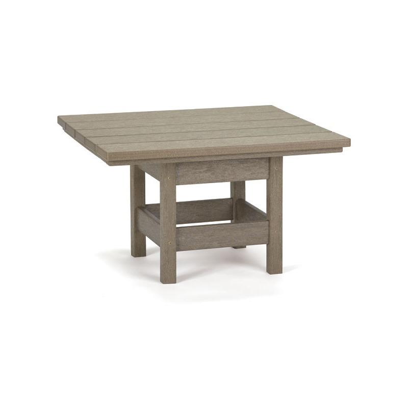 26x28-conversation-table.jpg