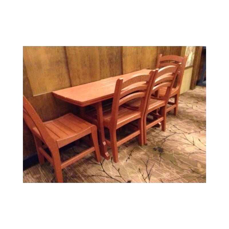 terrace_table_1_3__1.jpg