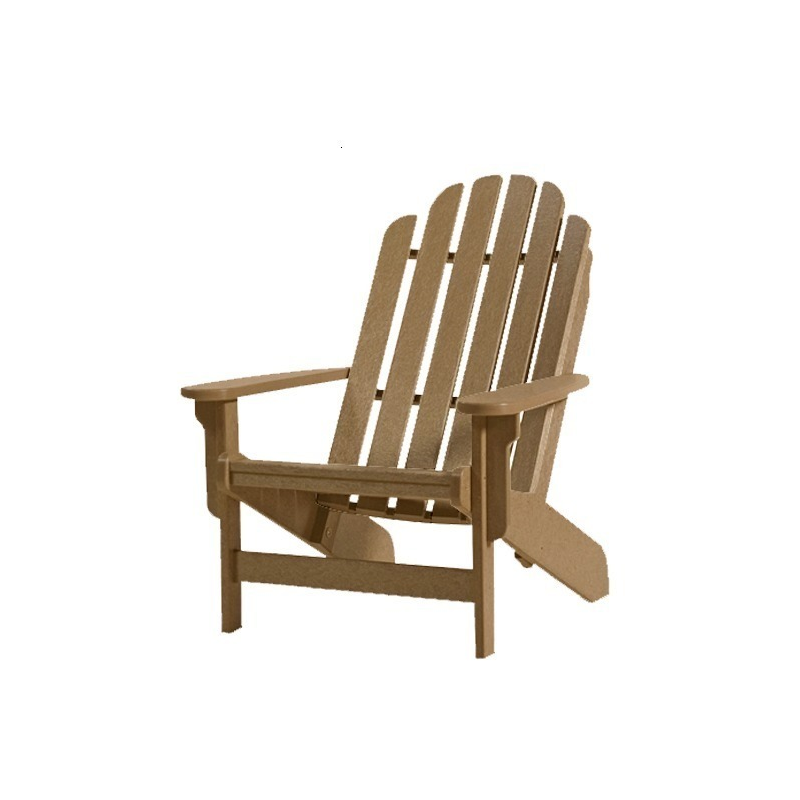 breezesta-shoreline-adirondack-chair_1.png