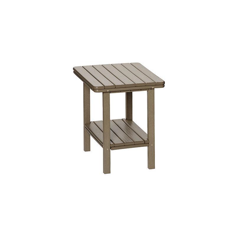 coastal-accent-table.jpg