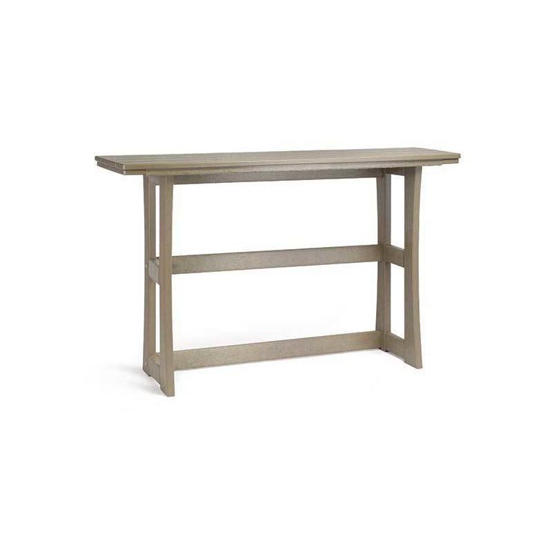 piedmont-bar-terrace-table-big.jpg