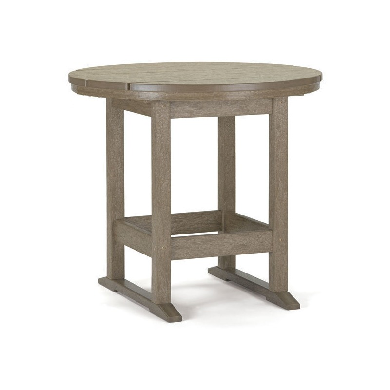 Dining_26Round_Table_WW.jpg