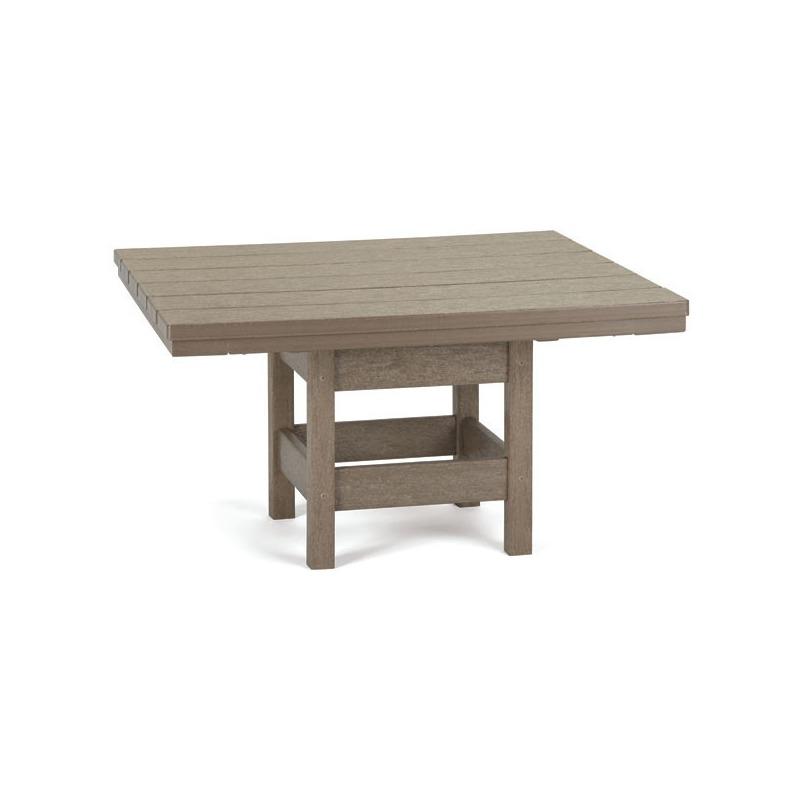 32x32-conversation-table.jpg