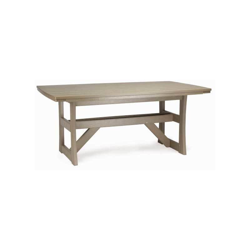 42-70-dining-table-big.jpg