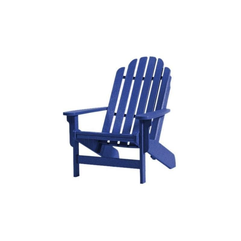 ad-0100-blueberry-breezesta-shoreline-adirondack-chair.jpg