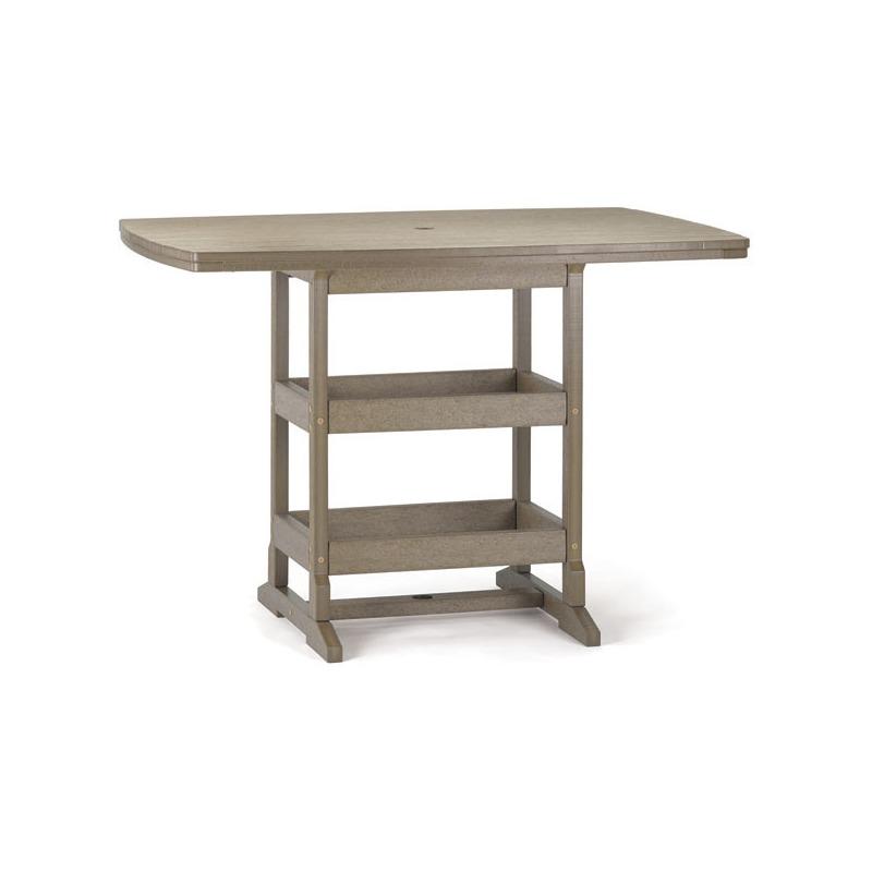 42x60-bar-table.jpg