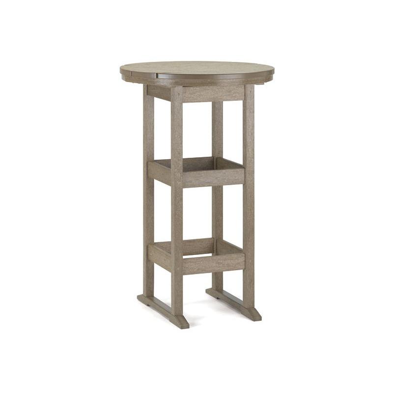 26-inch-round-bar-table.jpg