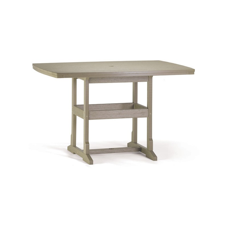 42x60-counter-table.jpg