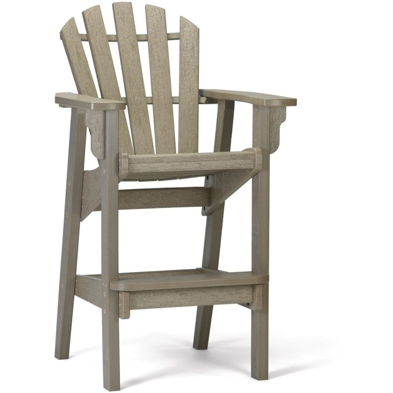 breezesta-adirondack-coastal-bar-chair.jpg