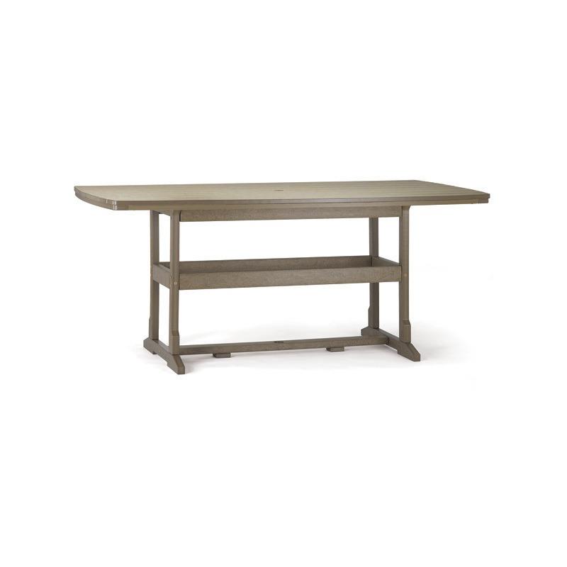 42x84-counter-table.jpg