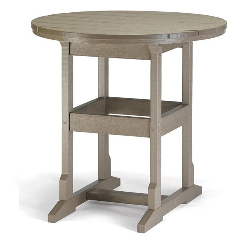 breezesta-36-inch-round-dining-table_3.jpg