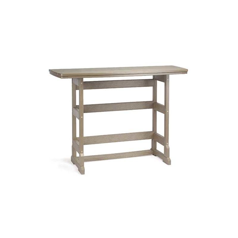 terrace-table-bar-big.jpg