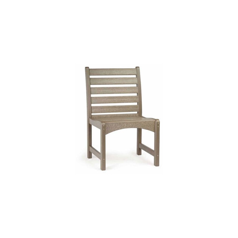 piedmont-dining-side-chair-big-updated.jpg