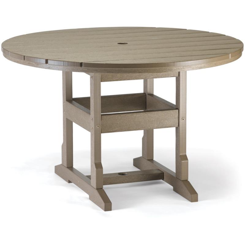 Dining_48Round_Table_WW.jpg