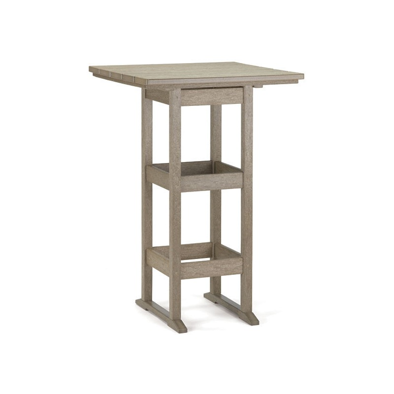 26x28-bar-table.jpg