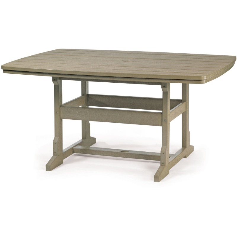 breezesta_42_x_60_inch_dining_table_1.jpg