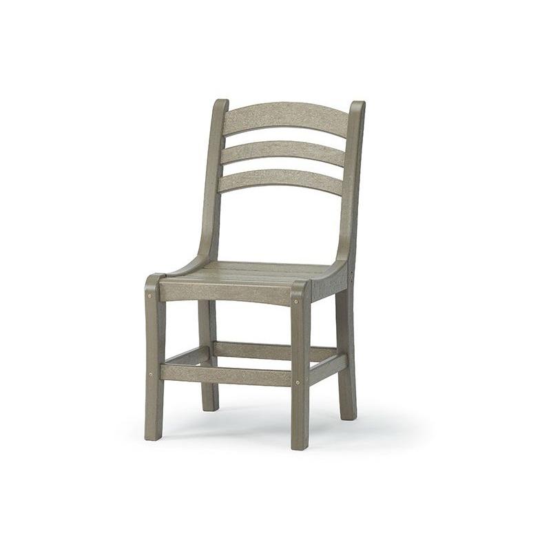 breezesta-avanti-dining-captains-side-chair.jpg