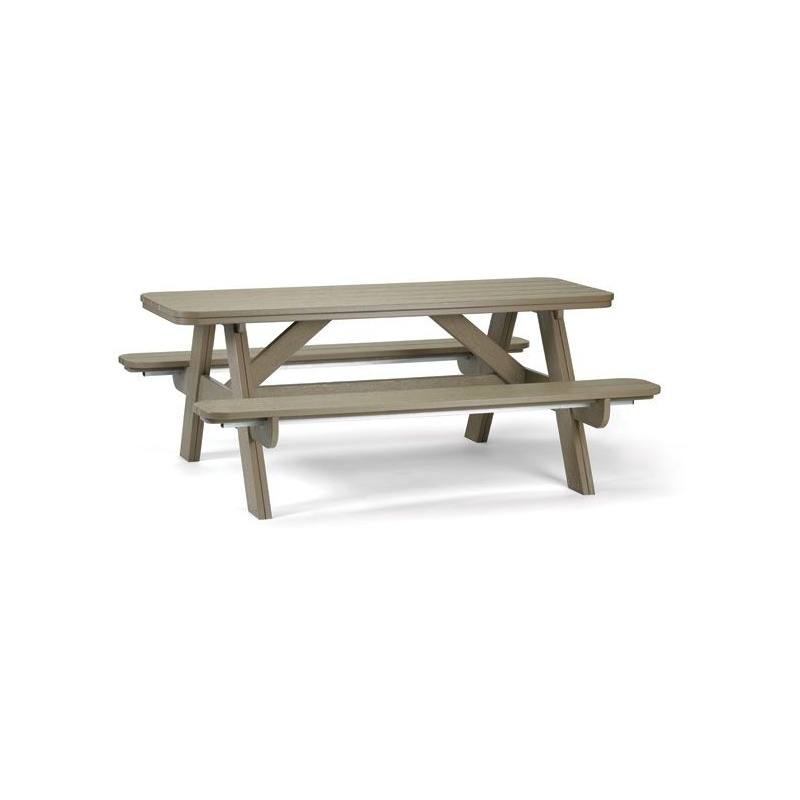 breezesta-6-foot-picnic-table.jpg