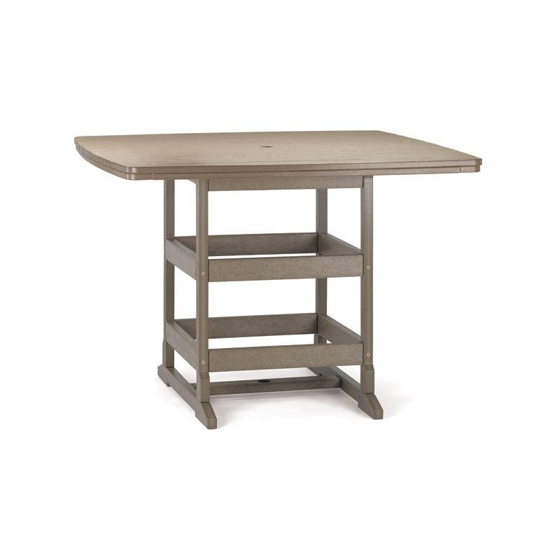 58x58-bar-table.jpg