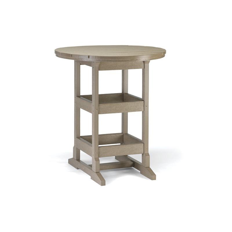 36-inch-round-bar-table.jpg