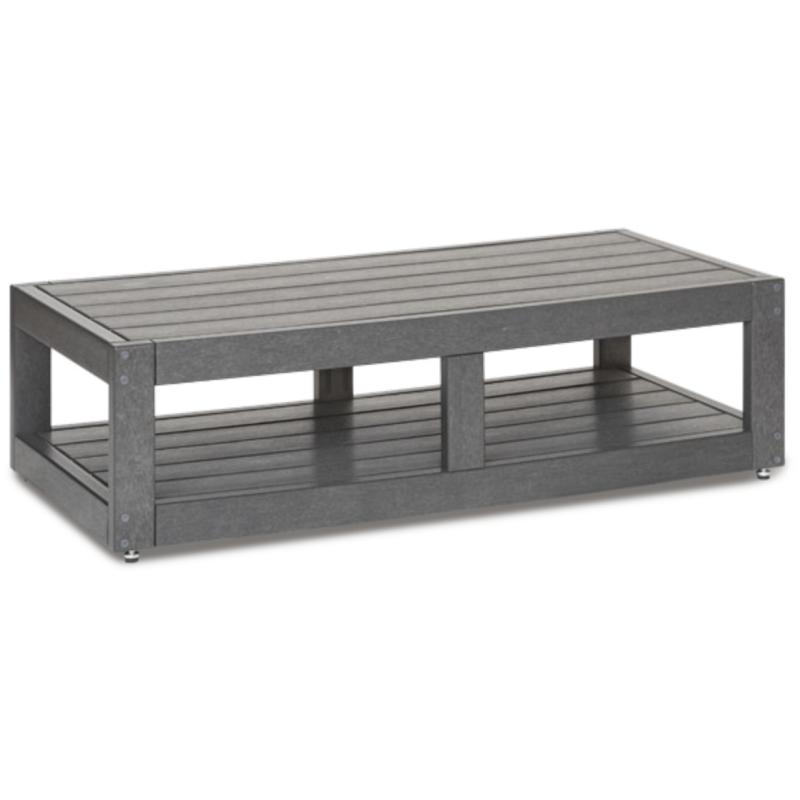 pb-1603-breezesta-palm-beach-coffee-table.png