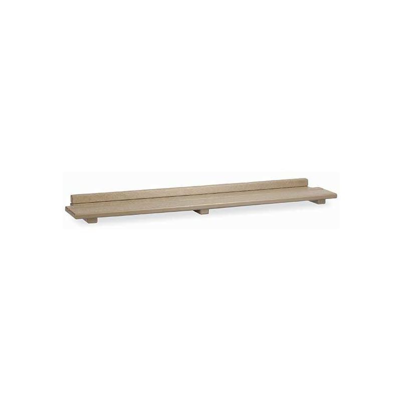 piedmont-terrace-shelf-big_1_1.jpg