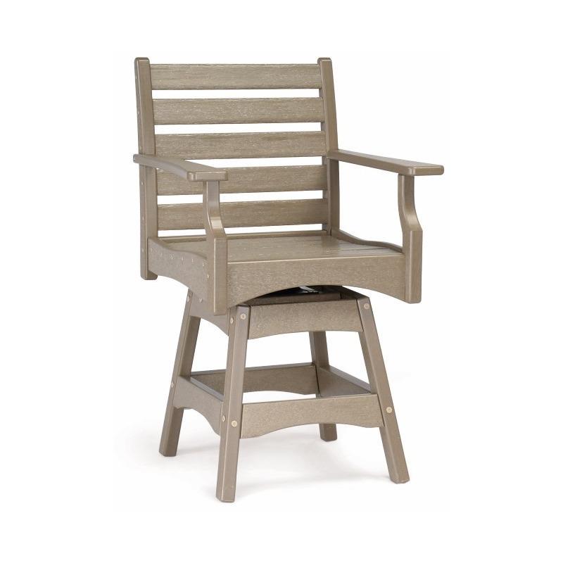 counter-swivel-chair-big.jpg