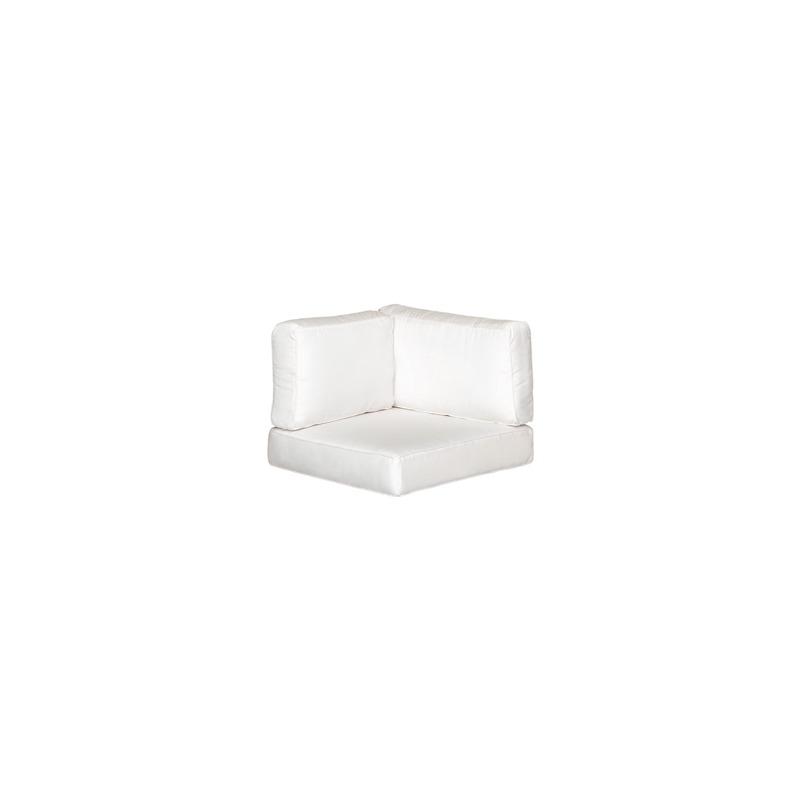 clu4585FP-Breezesta-cushion-300x300-Corner-Seat-CU-0702.jpg