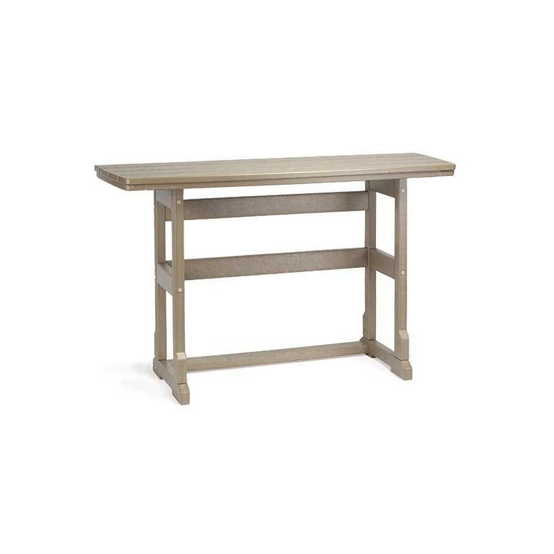 terrace-table-counter-big.jpg