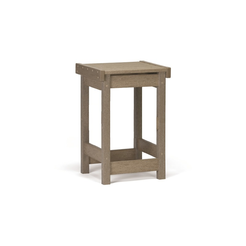 flat-seat-counter-stool.jpg