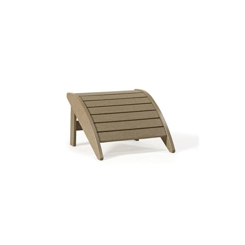 breezesta-footrest-ad0109_1.jpg