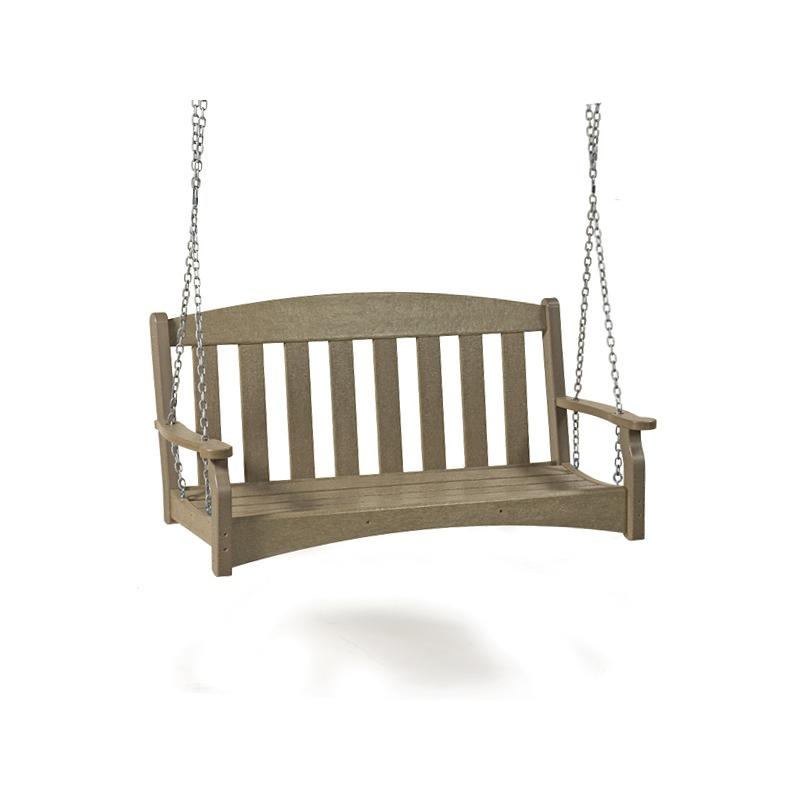 Skyline_Swinging_Bench_WW.jpg