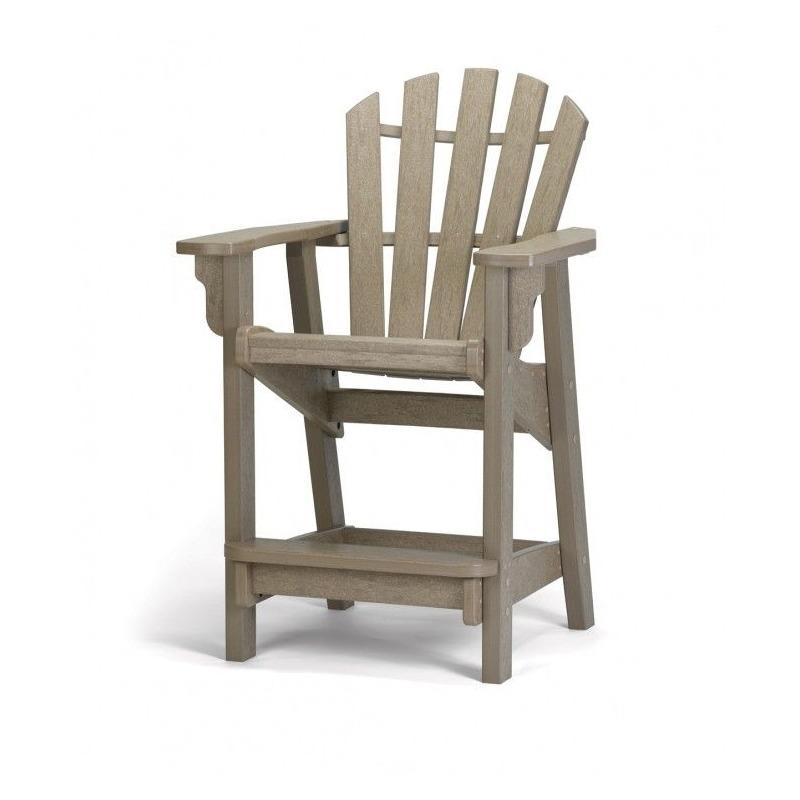 breezesta_cafe_adirondack_contured_back_chair_3_1.jpg