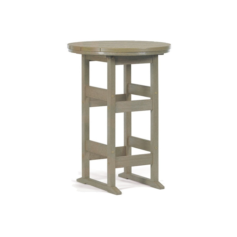 26-inch-round-counter-table.jpg